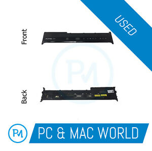 DELL XPS M1530 / PP28L speaker cover 60.4W105.002 case