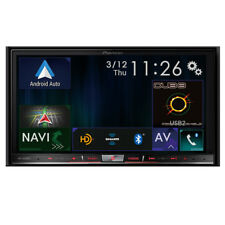 Pioneer Avic-8200Nex Double 2 Din Dvd/Cd Gps Bluetooth Hd Radio CarPlay - Save