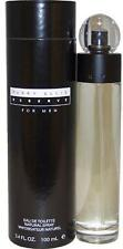 RESERVE by Perry Ellis Cologne 3.4 oz New in Box PE