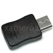 Micro USB gigue Download Mode Dongle FIX For Samsung Galaxy s4/s3/s2/s note 4 3 2