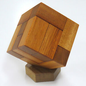 Sequential Discovery Cubed Box (2nd grade 2 of 2)