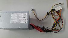 Acer Aspire TC-705 TC-115 TC-220 TC-217 ATX Power Supply PSU 220W PSU PE-5221-01