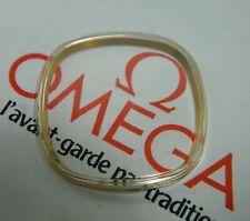 Omega 196 0038 verre