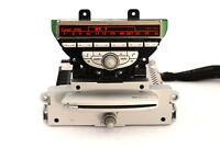 BMW Mini Cooper One R55 R56 R57 Radio Boost CD Spieler 3455263 65123455263