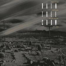 David Sylvian - Rain Tree Crow - New 180g Vinyl LP + MP3