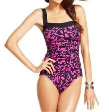 9afbe8bee04 INC International Concepts Women's One-Piece Swimwear for sale | eBay