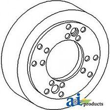 tractor parts for international brakes ebay  brand new international case ih brake drum 249021a1