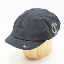 Nike Independent Pleasure Club of New Jersey Cabbie Driver Hat size S/M