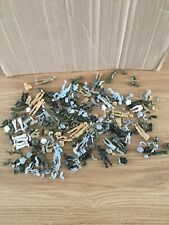 Airfix  Bundle Body Parts Spares