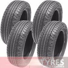 4 1956015 RC 195 60 15 88H High Performance Brand NEW Car Tyres 195/60