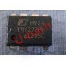 POWER DIP-7,Energy Efficient, Off-Line Switcher, TNY277PN