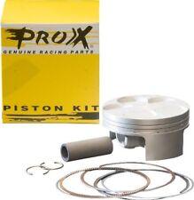 ProX Piston kit Honda TRX450R standard size piston rings pin 12-1 comp TRX450ER