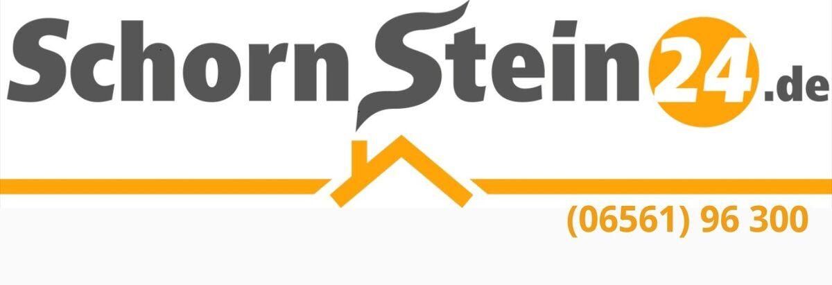 Schornstein24 Shop
