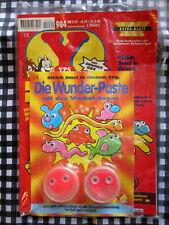 """YPS mit Gimmick Nr. 984 """"Die Wunder-Paste mit den Wackel-Augen"""", 1994, ovp!"""