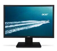 """Monitor para PC ordenador Acer - V6 196HQLAb IPS 18.5"""" VGA"""