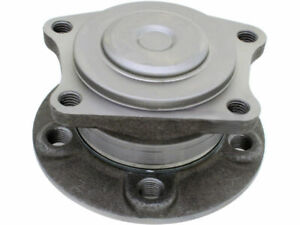 Rear Wheel Hub Assembly For 99-09 Volvo S80 S60 V70 FWD CY82W1