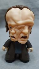 """NEW OUT OF BAG Titans The X-Files Truth is Out There Vinyl Figures MUTATO 3"""""""