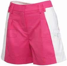 PUMA Golf Shorts for Women