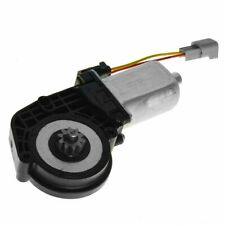 Dorman Power Window Motor for ford Excursion F250 F350 F450 F550 Pickup Truck