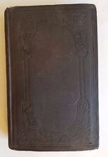 The Life Of William The Conqueror by Thomas Roscoe, Lea & Blanchard, 1846