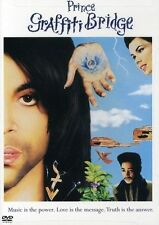Prince Subtitles DVD Movies