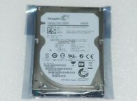 "NEW Seagate SSHD 500 GB 2.5"" ST500LM000 8 GB Solid State Hybrid Hard Drive"