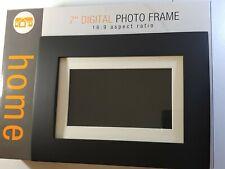 Digital Photo Frame (7