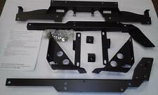 11-16 Ford Superduty Front End Conversion kit UPGRADE Excursion F250 F350 F450