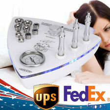 Diamond Dermabrasion Microdermabrasion Skin Care Machine Beauty Spa On Sale Usa