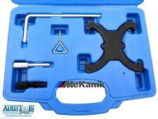 Ford Timing Tool Kit Focus C-Max 1.6TI-VCT 2.0 TDCI  Variable DOHC