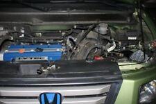 1999-2010 Honda Odyssey 3.5L V6 Performance Engine Air Intake Kit Carbon Fiber