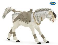 Fantompferd des Fantomreiters 15 cm Papo Fantasy 38992