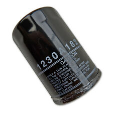 COMLINE CSB11840 OIL FILTER  RC187660P OE QUALITY