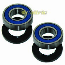 Motorcycle Axles Bearings Amp Seals Ebay