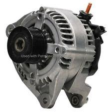 Alternator Quality-Built 11378 Reman
