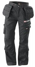 Facom Workwear Mechanics Trousers VP.PANTA-M