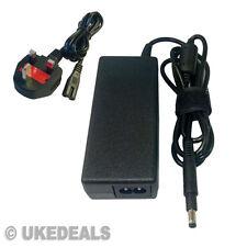 Para Hp Envy 65w 19.5 v Adaptador ppp009c fuente de alimentación Portátil + plomo cable de alimentación
