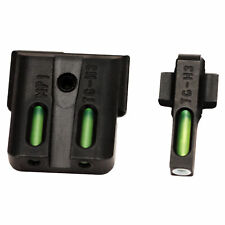 Truglo TFX Sight Set S&W M&P TG13MP1A