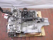 Mercedes Benz W168 A Klasse 170 CDI Motor Block Zylinderkopf OM.668.942