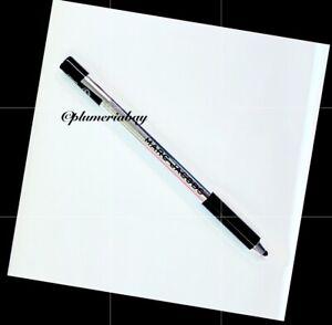 MARC JACOBS Highliner Gel Eye Crayon Liner EYELINER Choose Your Shade NEW IN BOX