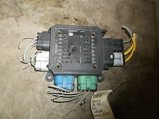 s l225 fuse box in commercial truck parts ebay m998 fuse box at aneh.co