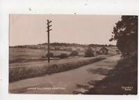 Lower Southern Hospital Dartford Kent 1916 RP Postcard Snowden 622b