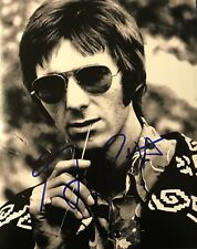 GARY PUCKETT & THE UNION GAP HAND SIGNED 8x10 PHOTO AUTOGRAPHED AUTHENTIC RARE