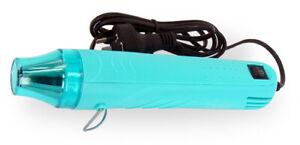 Couture Creations Multi-Purpose Heat Gun Tool