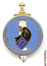 INFANTERIE. 5 eme Rgt d Infanterie, 1 ere Compagnie, RI. Fab. Drago Noisiel