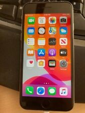 IPHONE 6S 128GB (UNLOCKED) AT&T - Model - MKQE2LL/A - A1633 - GREAT CONDITION!