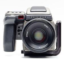 Hasselblad H2D-39 Medium Formart Digital Camera, 80mm, HV90X