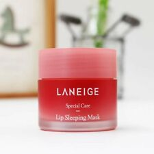 Laneige Lip Sleeping Mask 20g # Berry