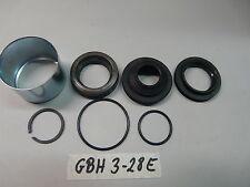 Bosch GBH 3-28 E, Verschleißteile von der Werkzeugaufnahme(alte Vers.)  NEU !!!!
