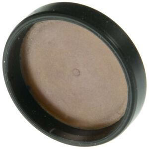 Camshaft Seal  National Oil Seals  710302